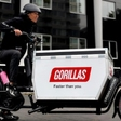 Germany's grocery delivery unicorn Gorillas join forces with Dutch mobility startup DOCKR; here's why