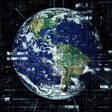 A palavra «Internet» é cada vez menos usada?