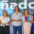 """ArmaTuVaca gana premio en Premios Ingenio 2021en la categoría """"Nuevos Modelos de Negocio"""""""