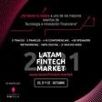 Latam Fintech Market 2021