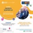 Fintech Winter 2.0