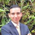 Agrapp busca financiar y tecnificar la agricultura y el campo a través del crowdfunding