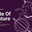 State Of Venture Q3'21 Report - CB Insights Research