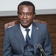 Special Prosecutor storms court in landmark case against Mahama Ayariga
