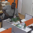 Another CCTV footage of serial laptop thief emerges two weeks after BOST head office incident