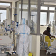Africa's Coronavirus cases surpass 8.33 mln: Africa CDC