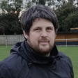'I'm under no illusions' - Rocester caretaker boss handed full-time role