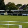 Brocton announce ex-player as new boss after exit of management team