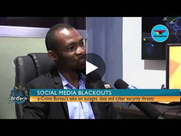 BizTech: Why Facebook, Instagram and WhatsApp experienced a 6-hour blackout