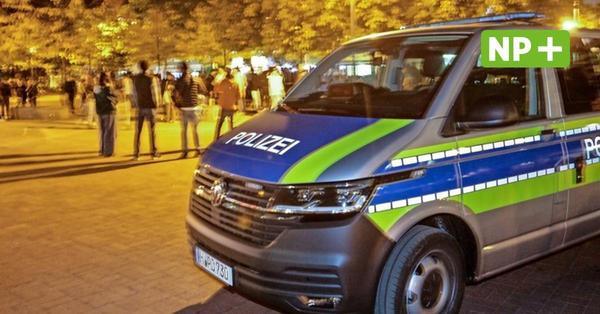Brennpunkt Linden: Drei schwere Angriffe rund um Küchengarten und Glocksee