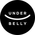 Underbelly: 10 Things | Revue