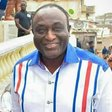 B/R: Alan Kyerematen donates 1000 cement bags to support party office project in Bono Region