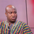 We won't surrender to influence from abroad to legitimise LGBTQ - Murtala Mohammed