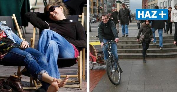Was die Hannoveraner an ihrer Innenstadt lieben – und was nicht