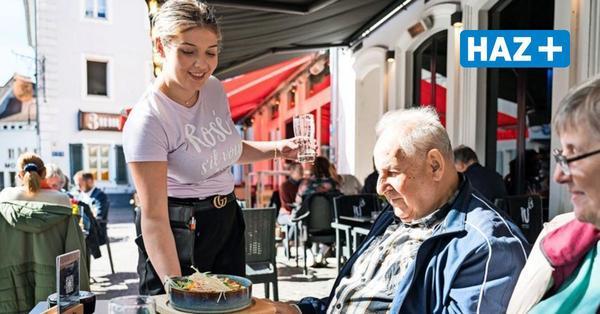 Gastgewerbe fürchtet Mindestlohn von 12 Euro