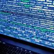 Ermittlerarbeit aus Niedersachsen: Internetbetrug in Millionenhöhe aufgedeckt