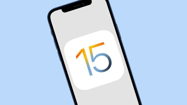 Apple crushes bunch of iPhone bugs with iOS 15.0.2