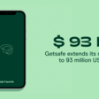 Getsafe extends Series B Round to $93 Million | Press Release