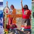 Indigenous families on the epidemic of missing and murdered women | Crosscut