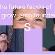Open Door #31 - Get 1:1 feedback from experienced investors - PSV Academy -  Wednesday, 3 November at 0900