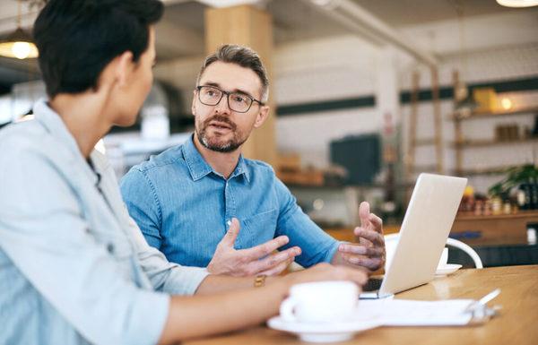 FAQ - Keurmerk Erkend Financieringsadvies MKB