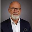 """""""Enttäuschender Ego-Trip"""": IG Metall und VW-Betriebsrat schelten Frank Patta"""