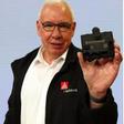 VW-Betriebsratsspitze beantwortet Fragen der Beschäftigten live vor der Kamera