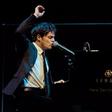 Volkswagen: Jazz-Star Jamie Cullum spielt in der Gläsernen Manufaktur