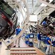 Weckruf für Volkswagen in Wolfsburg: Planungsrunde entscheidet über Zukunft des Standorts