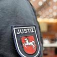 """VW-Ingenieur zum US-Diesel:""""Scheitern war nicht erlaubt"""""""