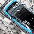 E-Autos hui, Verbrenner pfui: Chipmangel beschleunigt Antriebswende