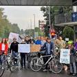 Kein Plan in der Halbleiter-Krise: Betriebsrat kritisiert VW-Chef Diess scharf