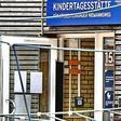 Ein Jahr mehr:Kita Niemannsweg in Kiel bleibt bis 2024 geöffnet