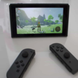 Laughable report claims Apple will take on Nintendo Switch with powerful hybrid console