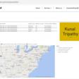 Bring your Power Bi to Power Apps Portal – Part II – Kunal Tripathy