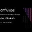 HashiConf Global 2021
