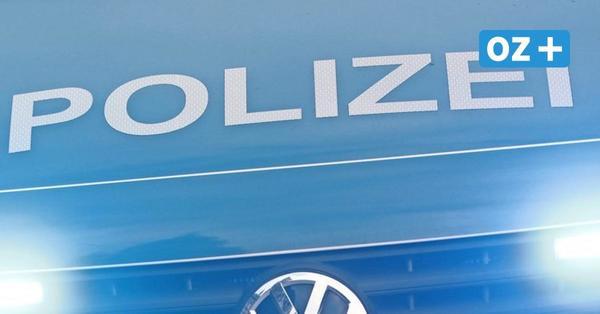 Tödlicher Unfall bei Klüssendorf: Autofahrer prallt gegen Baum und stirbt
