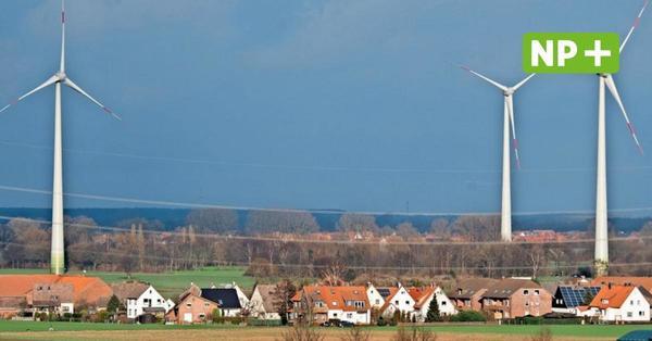 Energiewende Hannover: Leibniz-Uni Hannover entlarvt Konfliktzonen für die Windkraft