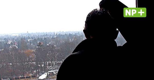 Ängste, Depressionen, Selbstwert und Einsamkeit –Run auf die Beratungsstelle in Hannover hält an - Corona