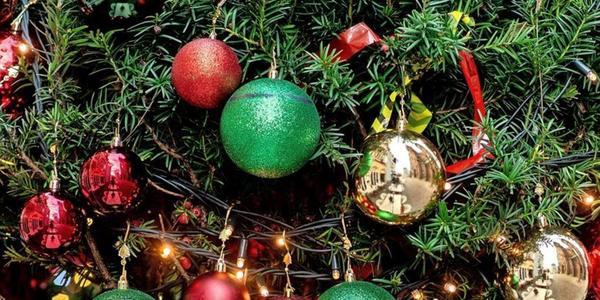 Niedersachsen: Keine großen Weihnachtsfeiern in Unternehmen geplant
