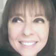 Prevenzione ginecologica non binary - la parola a Marina Cortese