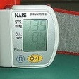 Optimal blood pressure helps our brains age slower