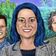 The Stranger's Endorsements for the November 2, 2021, General Election - News - The Stranger