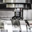 Machine Condition Monitoring Keeps a Factory Running - Tech Briefs