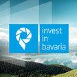 Cross-Industry-Innovation Made in Bavaria- 28th Oct, 2021