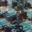 The printed circuit board forum from Bayern Innovativ and PCB Network