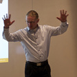Three strategies to tackle Big Data in Python and R - Wednesday, October 27 at 1730