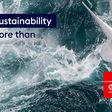 Think Sustainability: Green Tech Awards