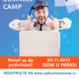 UP Business Camp