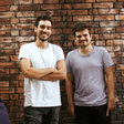 Berlin-based Green Fusion secures €225K pre-seed funding for its cloud-based energy management… - Frankfurt Valley